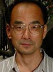 Photo of Sung Kwon