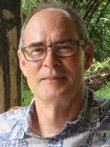Photo of Patrick D M Taylor