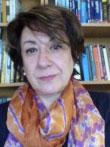 Photo of Viviana Patroni