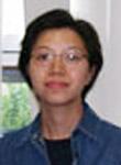 Photo of Wai-Ming Ho