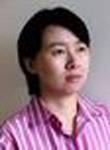 Photo of Xianghong Li