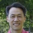 Photo of Stephen Chen